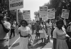 http://www.popularresistance.org/wp-content/uploads/2013/07/march_on_washington_women-1963.jpg